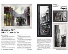 Lancashire & Northwest Magazine - out now !