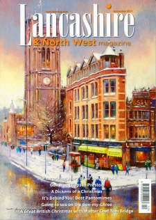 ' Mancunian Winter '