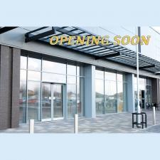 Orme Galleries opening soon!