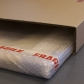 How we Package Prints for Delivery