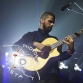 Event Photography - Nick Mulvey at itunesfestival