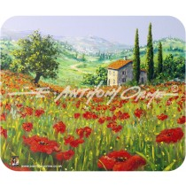 View Collection of Place Mats - Set of 6